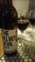 velvet-devil